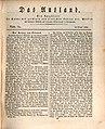 Das Ausland (1828) 203.jpg