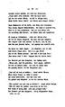 Das Heldenbuch (Simrock) II 021.png