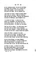 Das Heldenbuch (Simrock) II 171.png