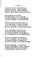 Das Heldenbuch (Simrock) VI 182.png