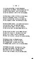 Das Heldenbuch (Simrock) V 093.png