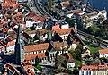 Das Münster Konstanz aus dem Zeppelin fotografiert. 04.jpg