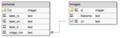 Database scheme.png