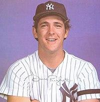Dave Righetti - New York Yankees - 1981.jpg