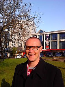 David Clark (New Zealand politician).jpg