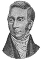 David Jones - David Griffiths and the Missionary History of Madagascar - p 43.png