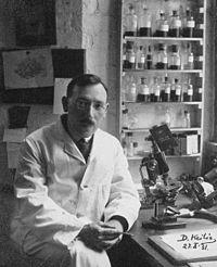 David Keilin 1931.jpg