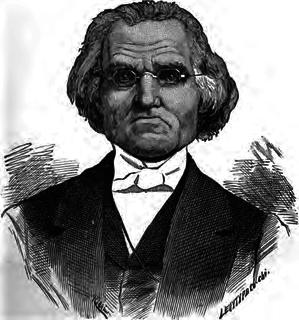 David Leslie (Oregon politician) American politician