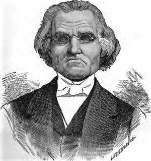 David Leslie (Oregon politician) - Image: David Leslie
