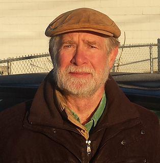 David Sharpe (politician) American politician