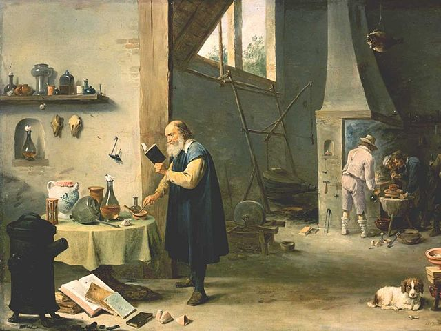 upload.wikimedia.org_wikipedia_commons_thumb_f_f4_david_teniers_the_younger_-_the_alchemist.jpg_640px-david_teniers_the_younger_-_the_alchemist.jpg