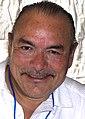 David montejano 2010.jpg