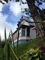 Davis House 42.jpg