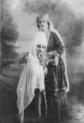Davudova and Topuria in Lane Timur.png