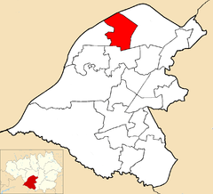 Davyhulme East (Trafford Council Ward).png
