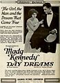 Day Dreams (1919) - Ad 1.jpg