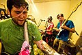 Daybowbows band.jpg