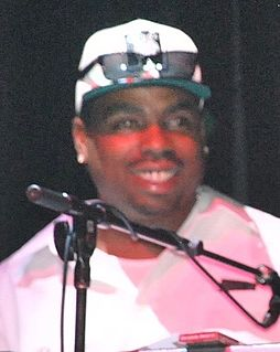 Daz Dillinger American rapper and record producer from California
