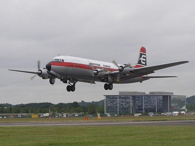 Predsednički avioni 640px-Dc-6-g-apsa-far2008-01