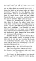 De Amerikanisches Tagebuch 158.png