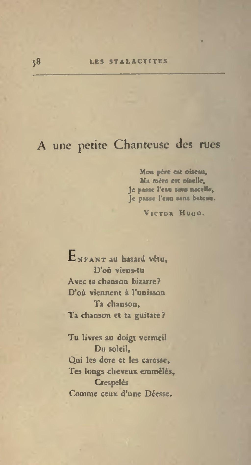 Pagede Banville Les Stalactitesdjvu68 Wikisource