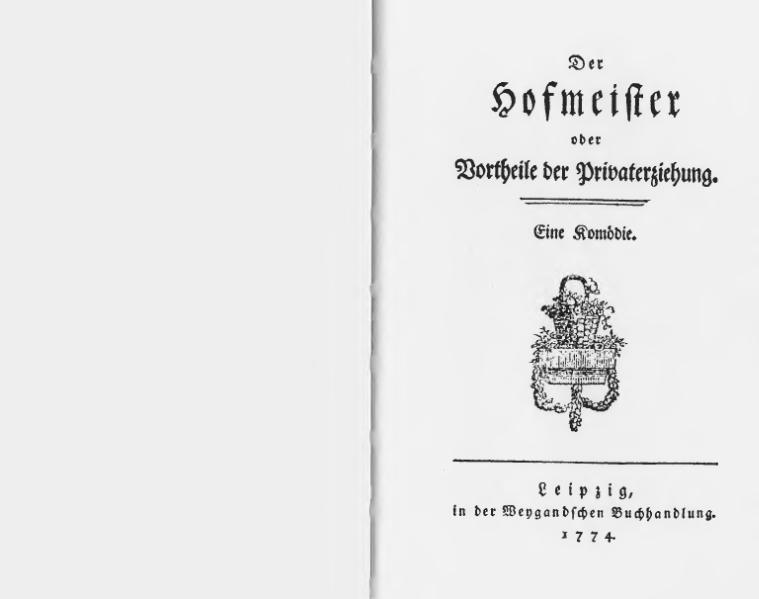 File:De Der Hofmeister (1774) Jacob Lenz.djvu