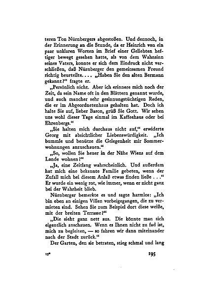 File:De Gesammelte Werke III (Schnitzler) 199.jpg