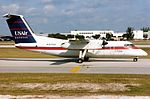 De Havilland Canada DHC-8-102 Dash 8, USAir Express (Piedmont Airlines) AN0213441.jpg