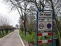 De Kapel - Zouteveen - Midden-Delfland.jpg
