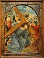 De Kruisdraging (Quinten Massijs, 1510-15).jpg
