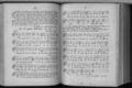 De Schauenburg Allgemeines Deutsches Kommersbuch 106.jpg