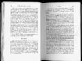 De Wilhelm Hauff Bd 3 024.png