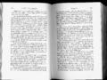 De Wilhelm Hauff Bd 3 056.png