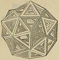 De divina proportione - Dodecaedron Elevatum Vacuum.jpg