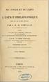 De l'usage et de l'abus de l'esprit philosophique durant le XVIIIe siècle.png