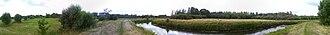 Nete (river) - Image: De nete