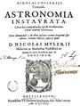 De revolutionibus 1617 Astronomia instaurata.png