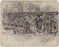 De zielenmissen voor B. de Haze, James Ensor, circa 1880-1890, Koninklijk Museum voor Schone Kunsten Antwerpen, 2711 104b.001.jpeg