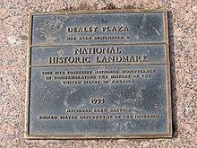 National Historic Landmark Simple English Wikipedia The