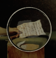 Death of Marat by David (detail)Lupe.png