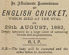 DeathofEnglishCricket.jpg