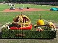 Debrecen flower Holy Crown.jpg