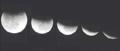 Dec2011 LunarEclipse RwpPak.png