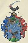 Dedinszky család címere 2.jpg