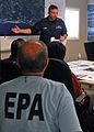 Deepwater Horizon Response EPA, DEQ, NAACP vi DVIDS1097728.jpg