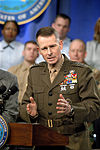 Defense.gov News Photo 050318-D-9880W-073.jpg