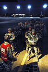 Defense.gov News Photo 111210-A-9580T-188 - Paratroopers prepare to board their aircraft for the first jump of the day in support of the 14th Annual Operation Randy Oler Memorial Operation.jpg