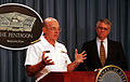 Defense.gov News Photo 990708-D-2987S-081.jpg
