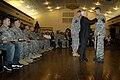 Defense.gov photo essay 071127-D-7203T-007.jpg