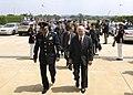 Defense.gov photo essay 090730-N-2855B-057.jpg